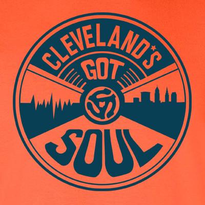 Soul_orange_closeup