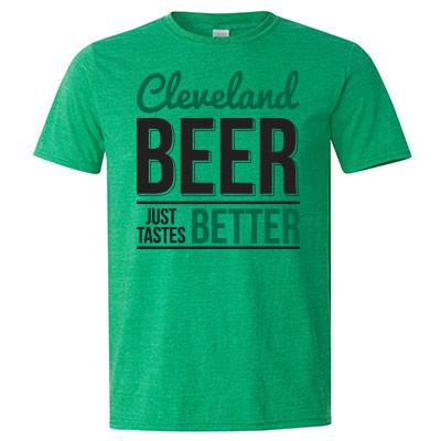 ClevelandBeer_Green