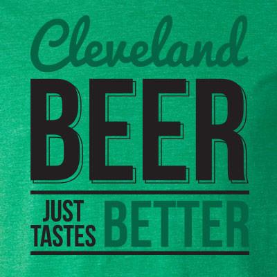 ClevelandBeer_Green_closeup