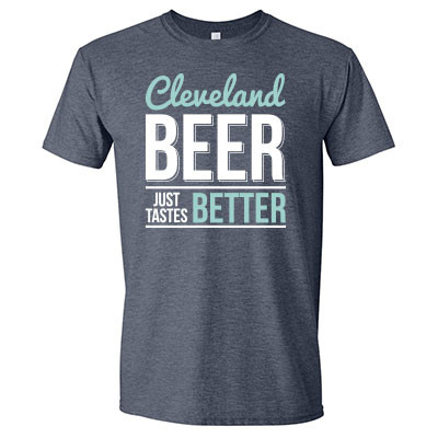 ClevelandBeer_Navy