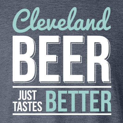 ClevelandBeer_Navy_closeup