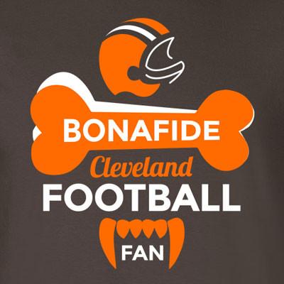 BonafideCLEFootballFan_Closeup