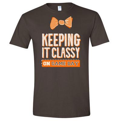 KeepitClassy_Brown