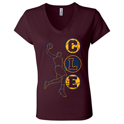 Ladies_CAVS_Maroon