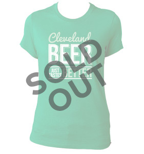 NEW_Ladies_Beer_Green