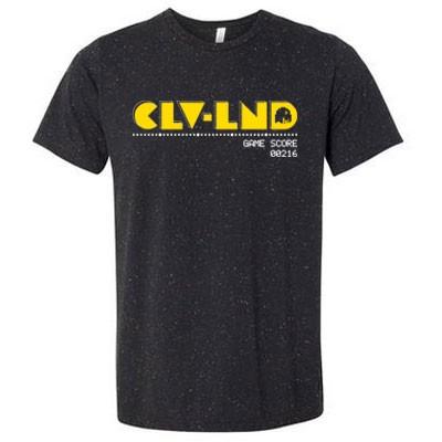 CLVLND_400x400