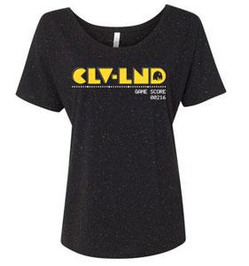 CLV-LND