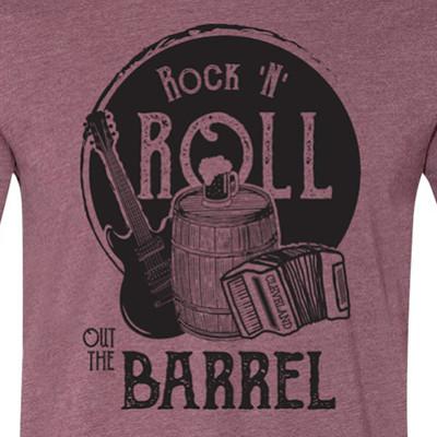 rocknroll_maroon_400x400closeup