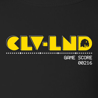 Baby_CLVLND_400x400_closeup
