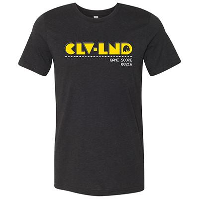 CLVLND_Black_400x400