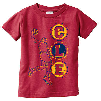 Toddler_CAVS_Maroon_400x400