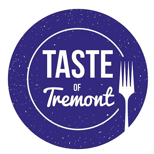 Taste of Tremont
