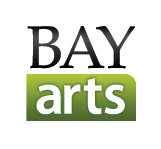 Bay Arts