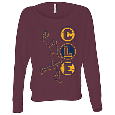 Ladies_CAVS_Sweatshirt_400x400