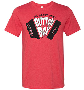 All About That Button Box