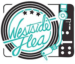 West Side Flea