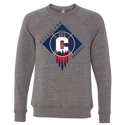 CLEBaseball_Sweater_400x400