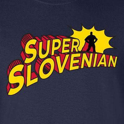 SuperSlovenian_Navy_400x400_thumb