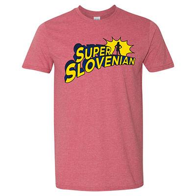 SuperSlovenian_Red_400x400