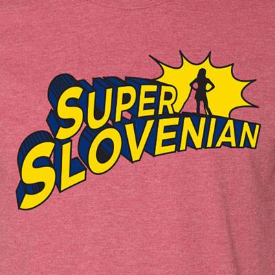 SuperSlovenian_Red_400x400_thumb