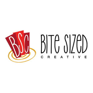 Bite Sized Creative