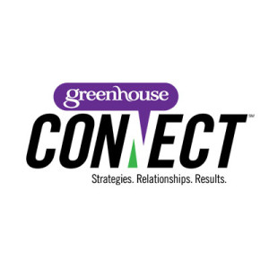 Greenhouse Connect