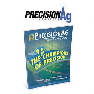 PrecisionAg