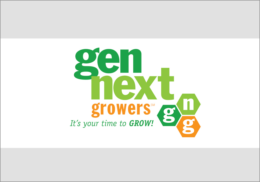 GenNext Growers