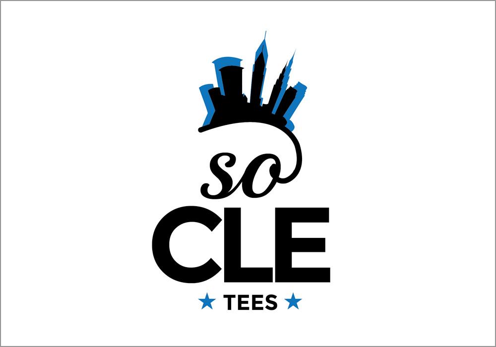 So CLE Tees